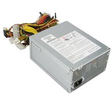 Supermicro PWS-665-PQ 665W Multi-Output PS2/ATX Power Supply